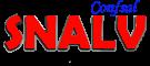 Snalv logo